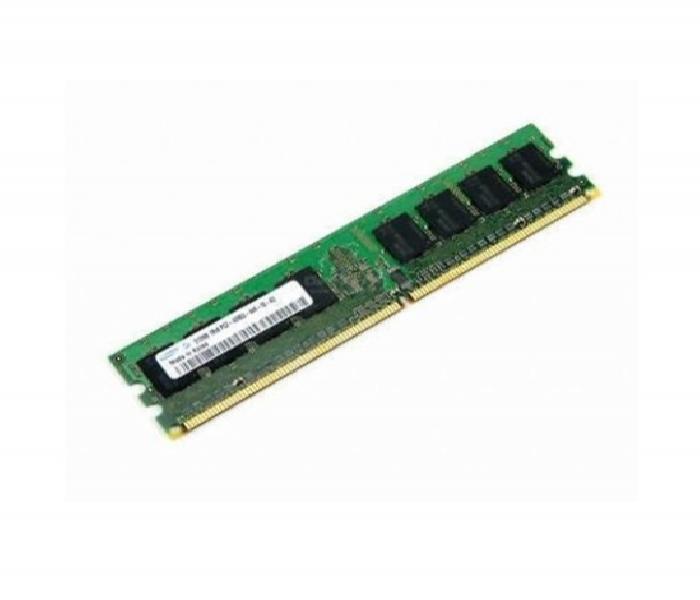 DDR2 2G PC2-6400 [중고제품], 해당없음