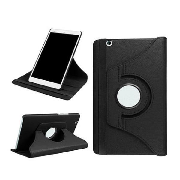 UBA 화웨이미디어패드 M5 8.4 가로 세로 lx795 케이스, 본 상품 선택