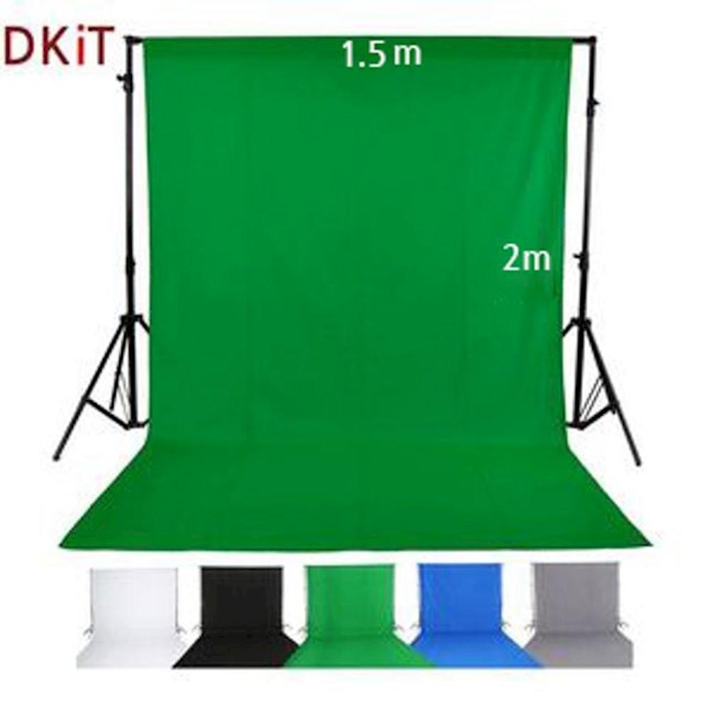 크로마키천 스크린 1.5x2m 그린 상품촬영 제품촬영 크로마키스크린, 1개, 상세페이지참조(1.5x2 그린)