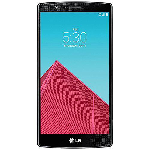 LG G4 H810 메탈 그레이 GSM 언락 안드로이드 4G LTE 32GB 스마트폰 LG G4 H, 상세내용참조, 상세내용참조