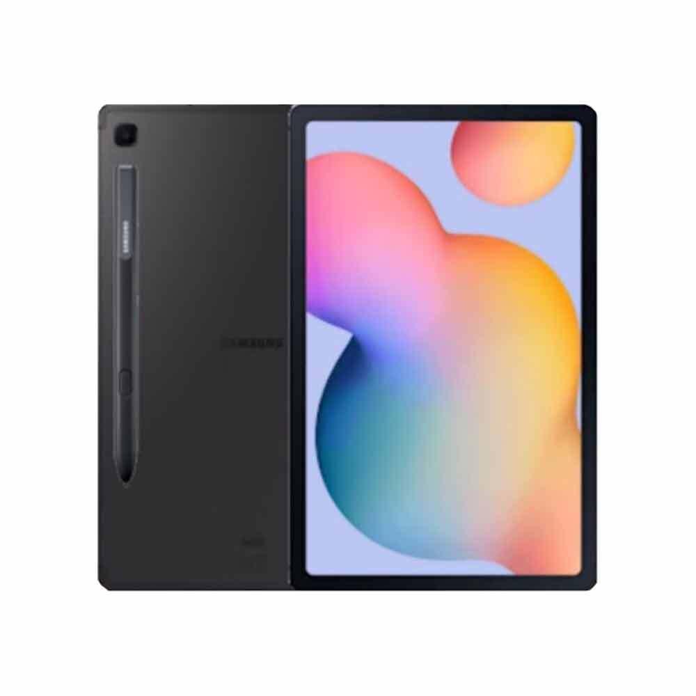 삼성 갤럭시 탭S6 Lite LTE 64G SM-P615 미개통 미개봉 새상품 네비게이션가능, 쉬폰 잉크, 없음
