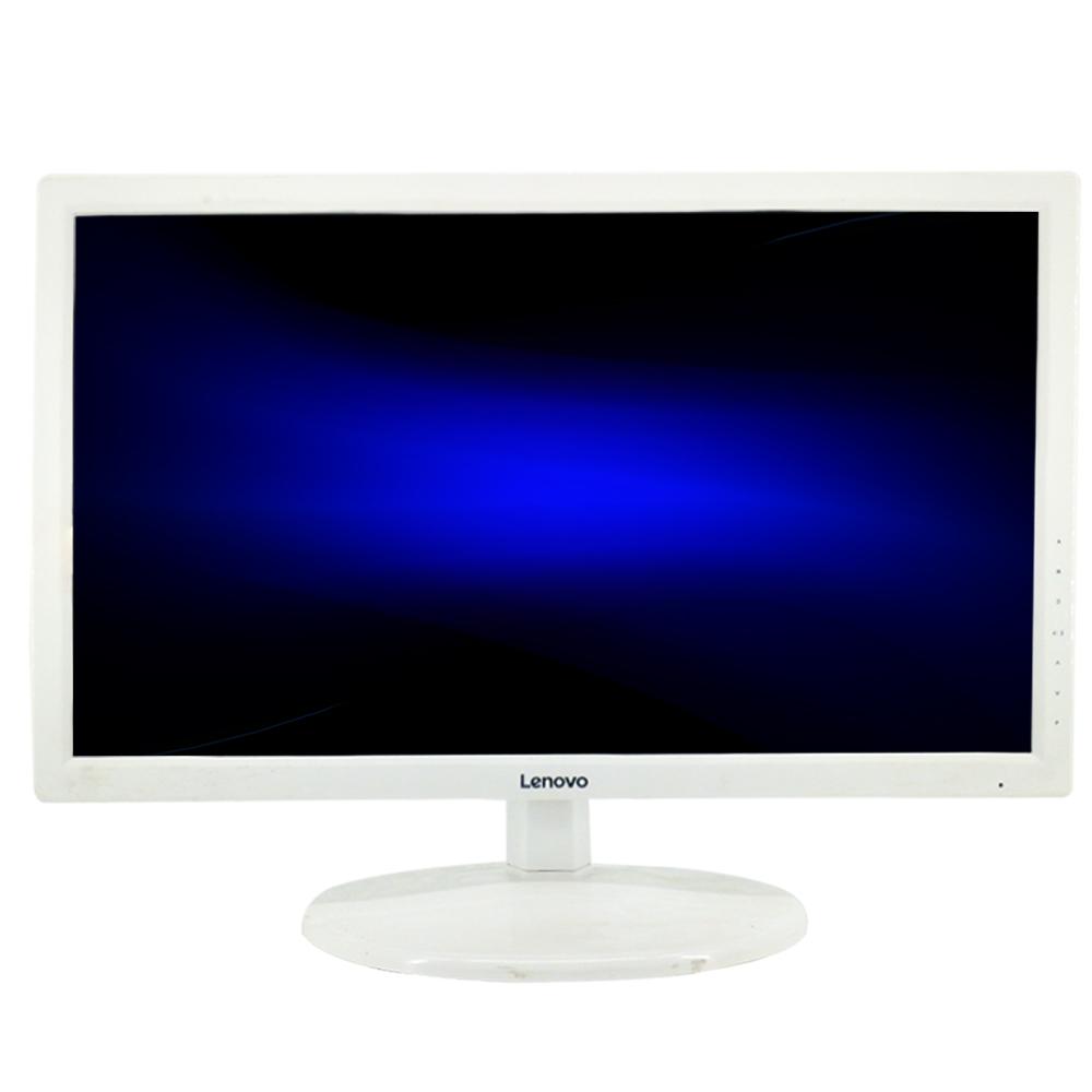 레노버 JM220EFH, 레노버 JM220EFH 21.5형 LCD 모니터