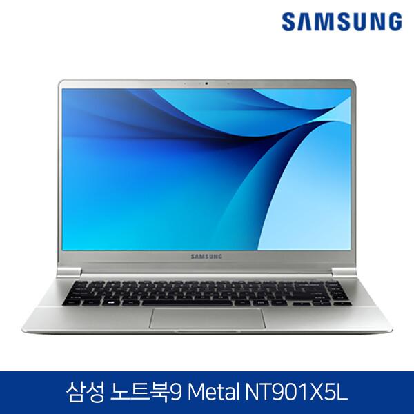 삼성 노트북 추천 최저가 실시간 BEST