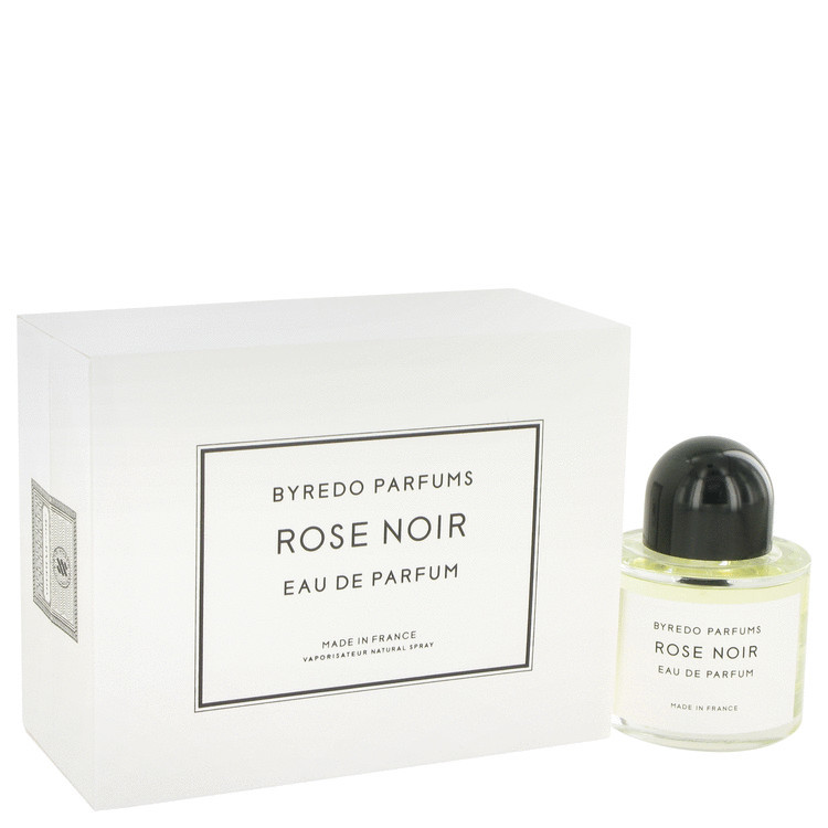 Byredo Rose Noir EDP Spray 100ml Women (Unisex)
