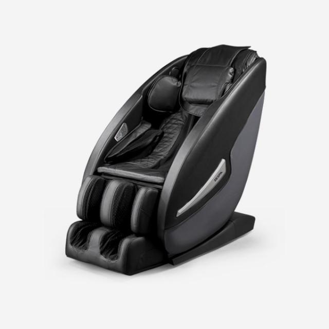 안마의자 전신 부모님 무중력 1인 좋은 명품 프리미엄 안마의자 전신 인기 사무실 휴게실 가정용