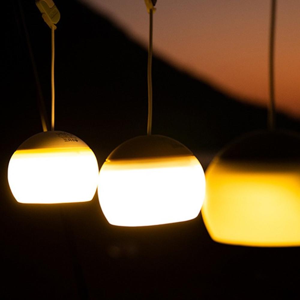 호롱불 캠핑 LED 랜턴 USB케이블 포함 led전등 캠핑랜턴 호롱불장식 인테리어장식 캠핑조명, 베이지-8-5949048371