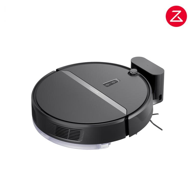 샤오미 로봇청소기 7세대 e4 한글음성 지원 국내AS E35 업그레이드버전, 로봇청소기단품