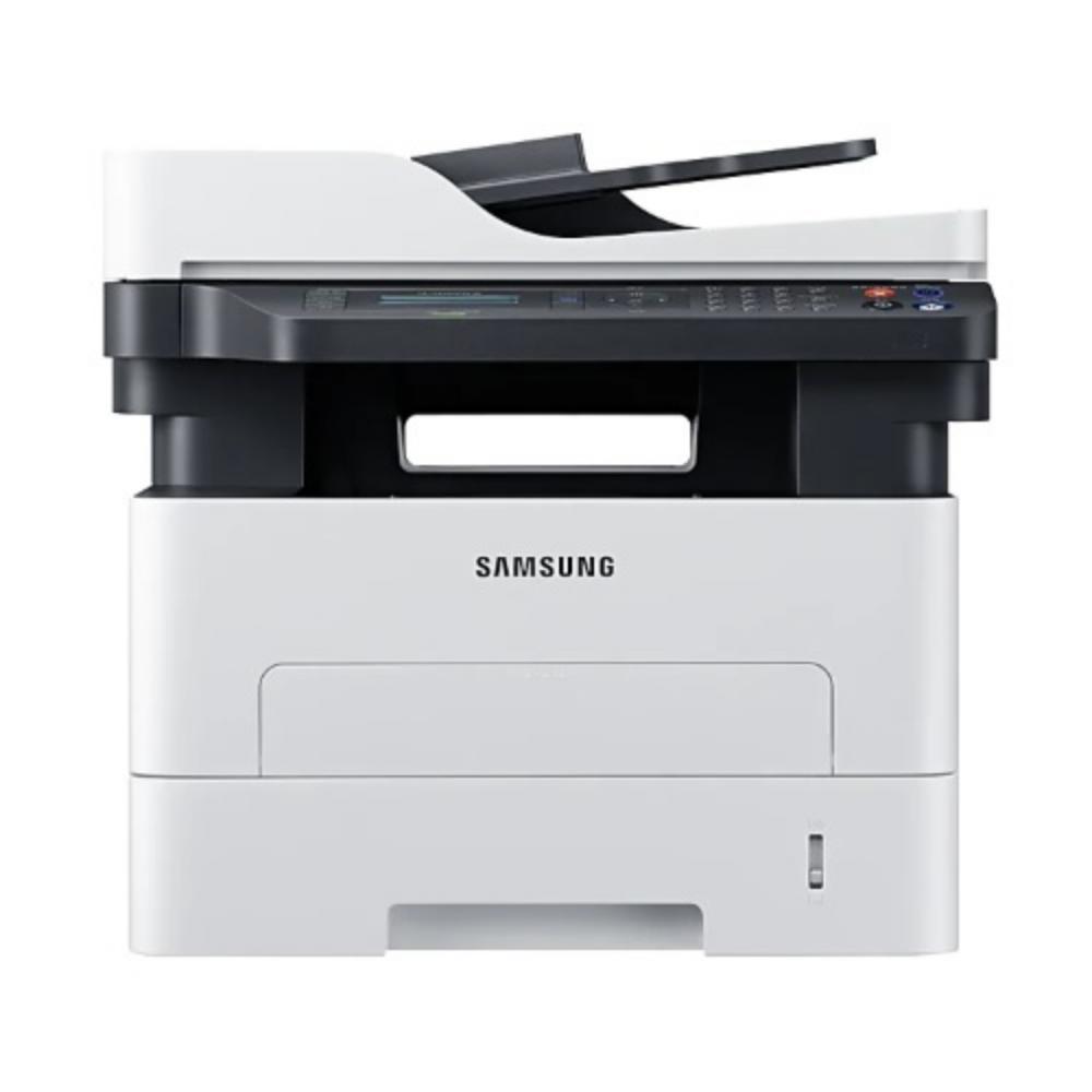 삼성 SL-M2893FW 흑백레이져복합기 팩스 무선WIFI 토너포함