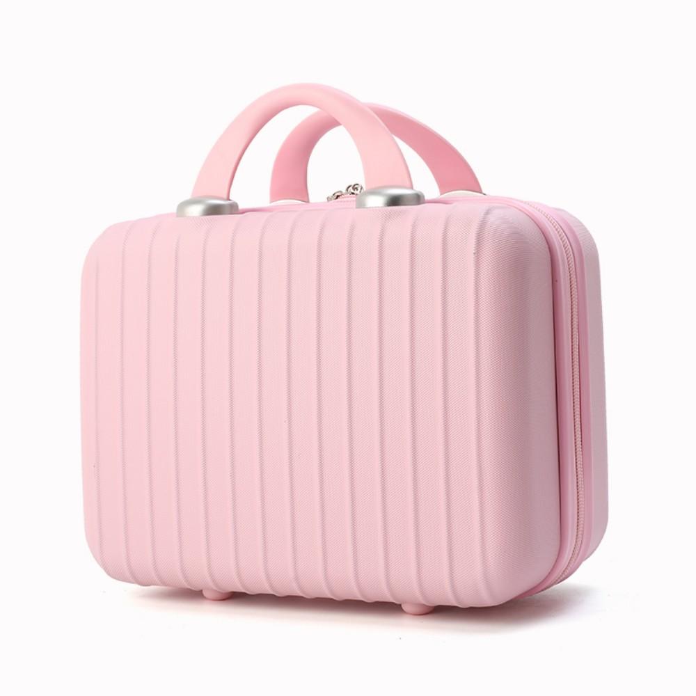 스벅 서머 레디백 14인치 미니 캐리어 패션 미니 여행 가방 9color