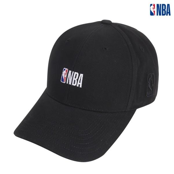 NBA NBA로고 CAP