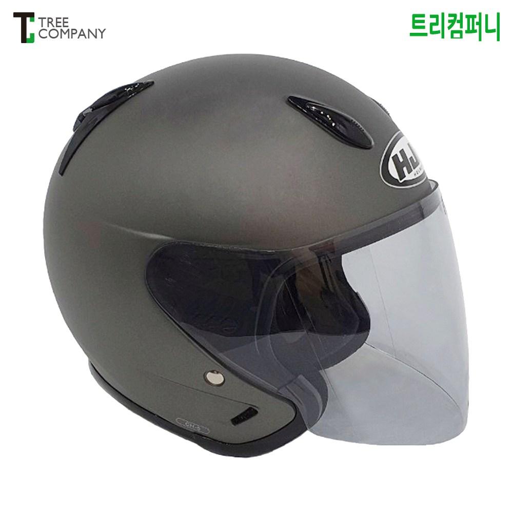 hjc 추천 최저가 실시간 BEST