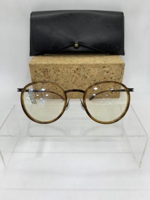 시슬리 100%정품 시슬리안경 SISLEY S-5069 COL.5 명품안경 안경선물 동글이안경 가벼운안경 시슬리동글이안경 고도근시안경 특이한안경 안네발렌틴 ST 나사없는안경