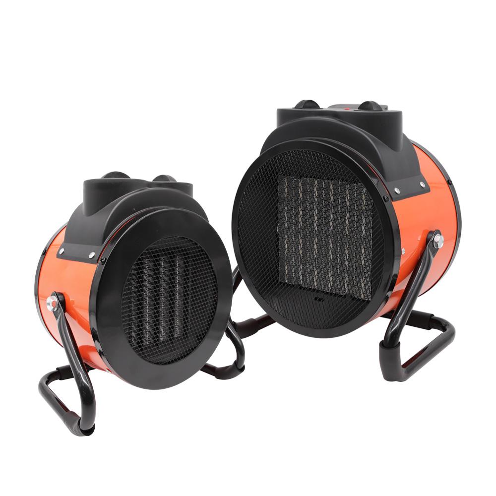 툴콘 PTC 산업용 팬히터 MCP-2000/MCP-3000 전기온풍기 업소용 농업용, 툴콘 산업용 팬히터 MCP-3000