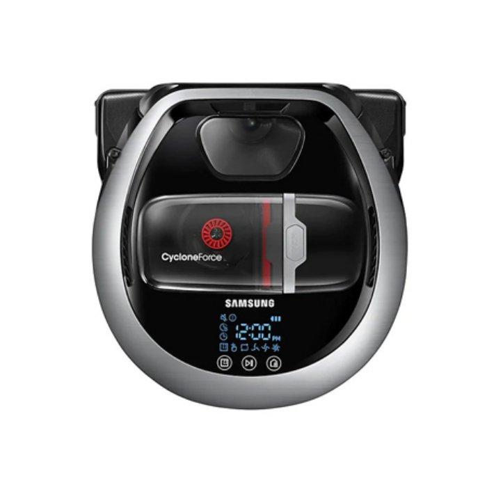 삼성전자 로봇청소기 파워봇 VR20R7250WC, 단일상품