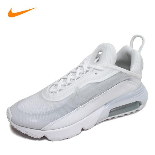 나이키 에어맥스 2090 남자 런닝화 운동화 신발 화이트그레이 BV9977-100