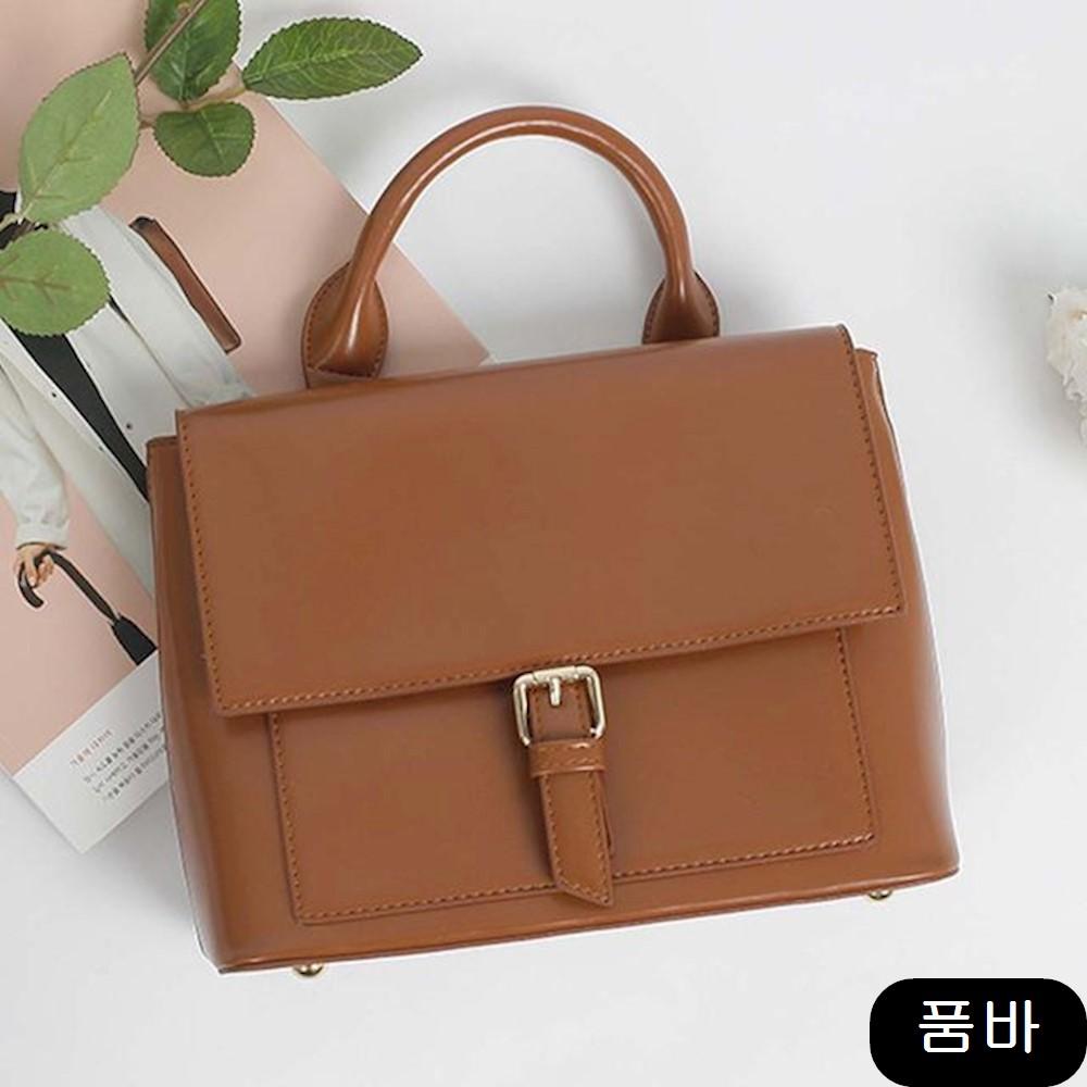 가을 가방 토트숄더 핸드백 캐주얼 패션 크로스백 쇼퍼백