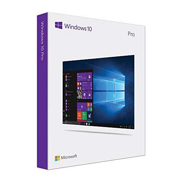 마이크로소프트 윈도우10 Pro 리테일 정품 10분 이메일배송, 윈도우10 Pro 리테일 정품 이메일 배송상품