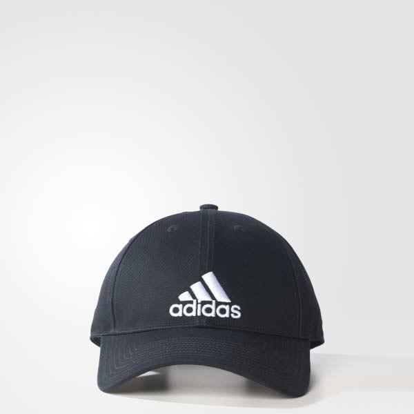 [현대백화점][아디다스 adidas] S98151 6P 코튼캡 6P CAP COTTON, 없음