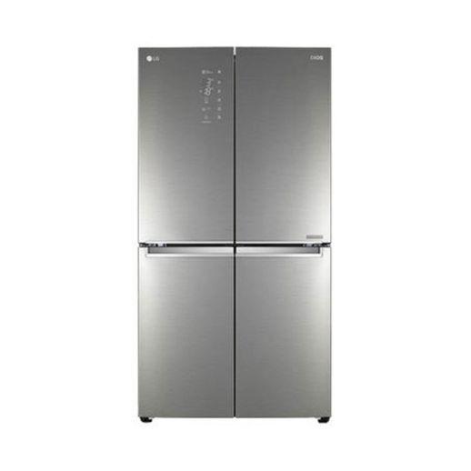 LG NS홈쇼핑 F871SN55E 1등급 냉장고 전국무료배송