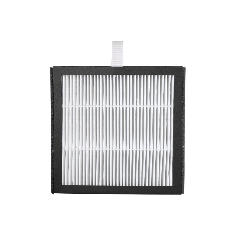 코드26 공기청정제습기 교체용 필터 F-APD13, 단품