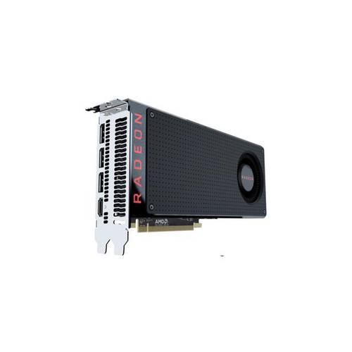 AMD Radeon RX 570 4GB GDDR5 PCI Express 3.0 Gaming Graphics Card, 상세내용참조