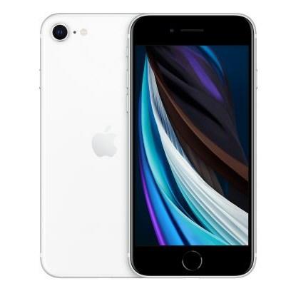 애플 아이폰SE 2세대 S급 중고폰 공기계 A2296, 64GB 레드