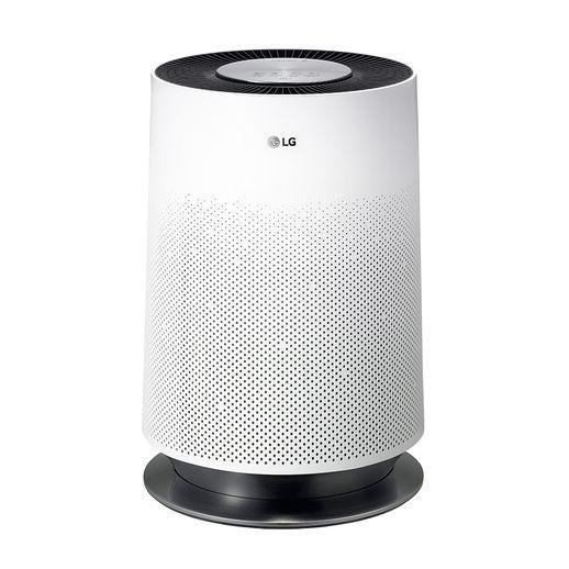 LG전자 [NY] LG 360 공기청정기 AS179DWA