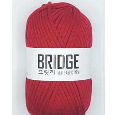 [아실닷컴] 브릿지(BRIDGE_80g), 226 딥레드