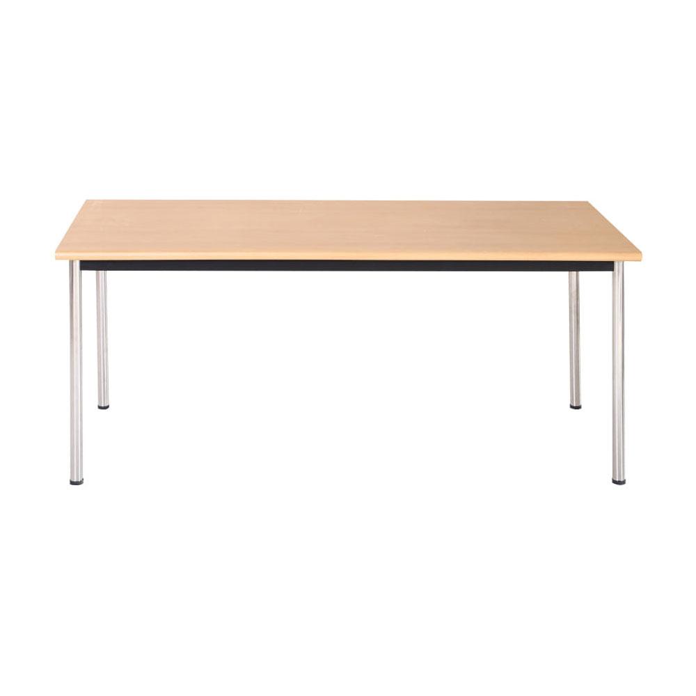 이믹스 PM 테이블 책상 900x450~1800x900대형사이즈, 02.PM 테이블(파스텔)1800x900