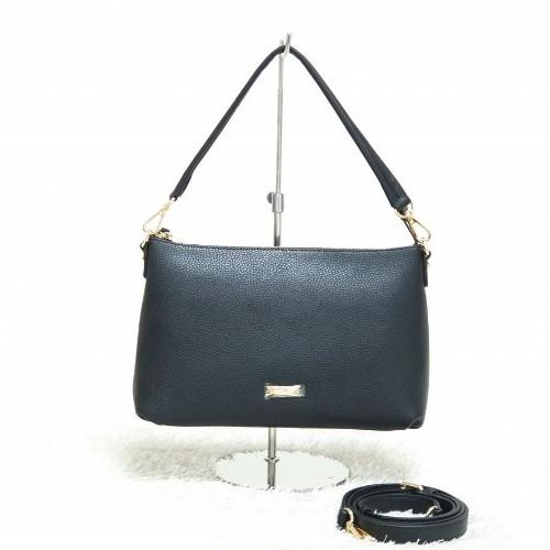 [에스콰이아]에스콰이아 여성 핸드백