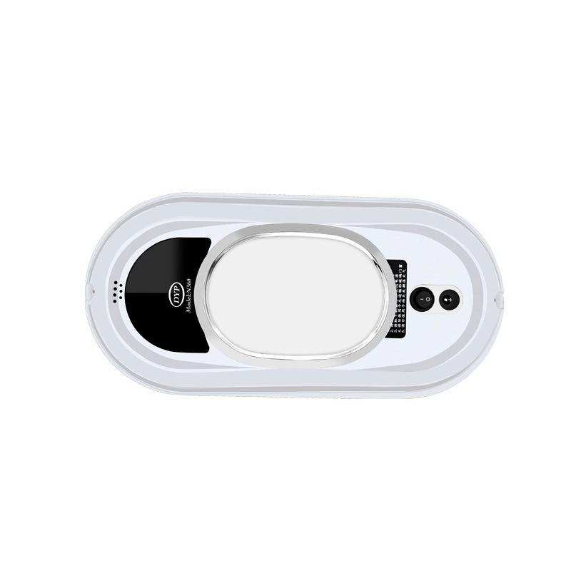 YEAR COLOR 유리창 창문 통유리 청소 인공지능 로봇청소기 3세대, 스마트 유리창 창문 청소 인공지능 로봇청소기 3세대-5-1611019242