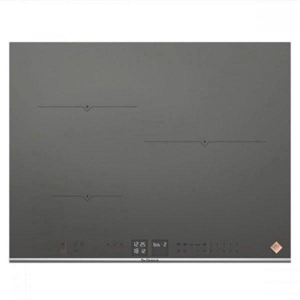 디트리쉬 올 프리존 인덕션 DPI7698G 익일출고 관부가세 배송비 포함 파손보험 무료, 기본, DPI7698G ⓘCUE04271ⓟ