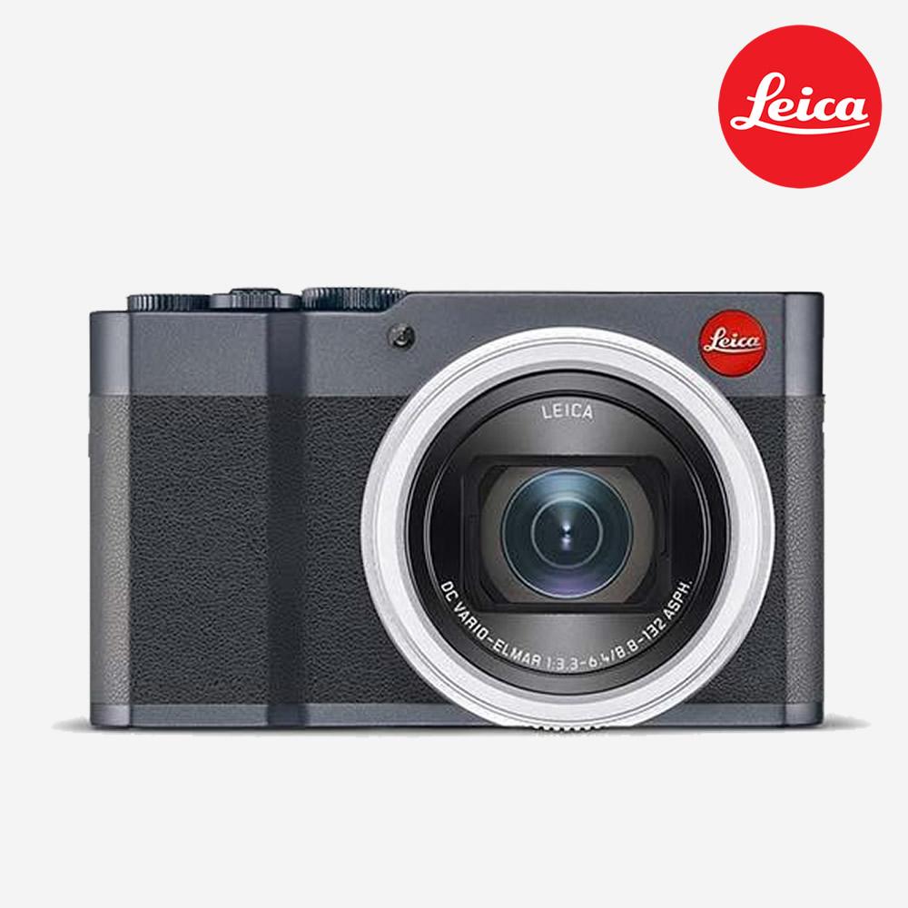 라이카 Leica C-LUX 공식대리점 하이엔드카메라, C-LUX(미드나이트 블루)