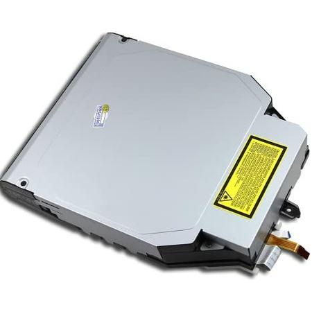 소니 블루레이 DVD 드라이브 KEM-450DAA 완전 교체용 for PS3 슬림 CECH-25XX CECH-30XX 콘솔 160GB 320G, 상세 설명 참조0