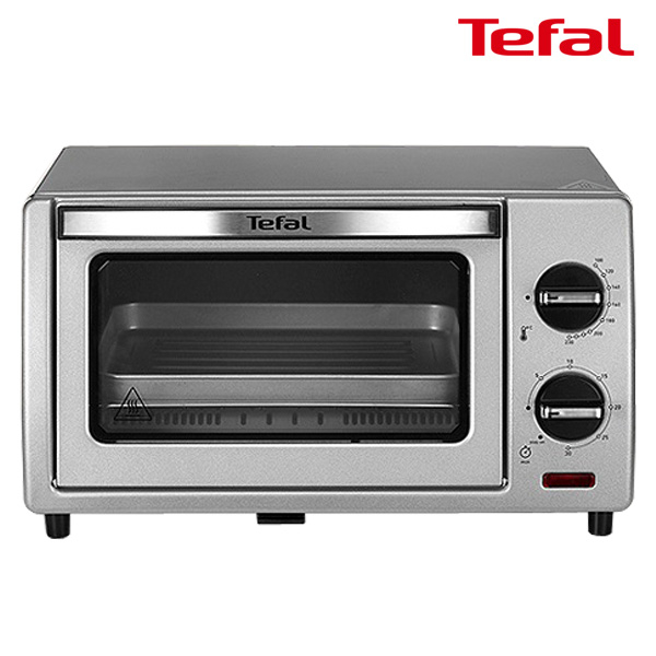 테팔 에퀴녹스 9L 토스터 전기오븐 OF500 쿼츠가열