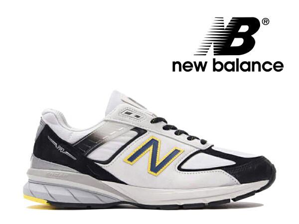 new balance m990 sb5 silver 블랙 의 새로운 밸 런 스 990 백 실 버 블랙 v 5 남성 운동화 992 - 993 - 996