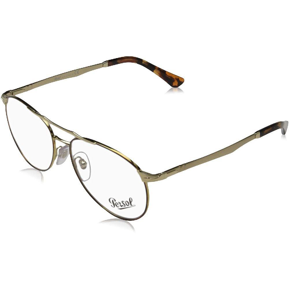 Persol PO2453V 안경