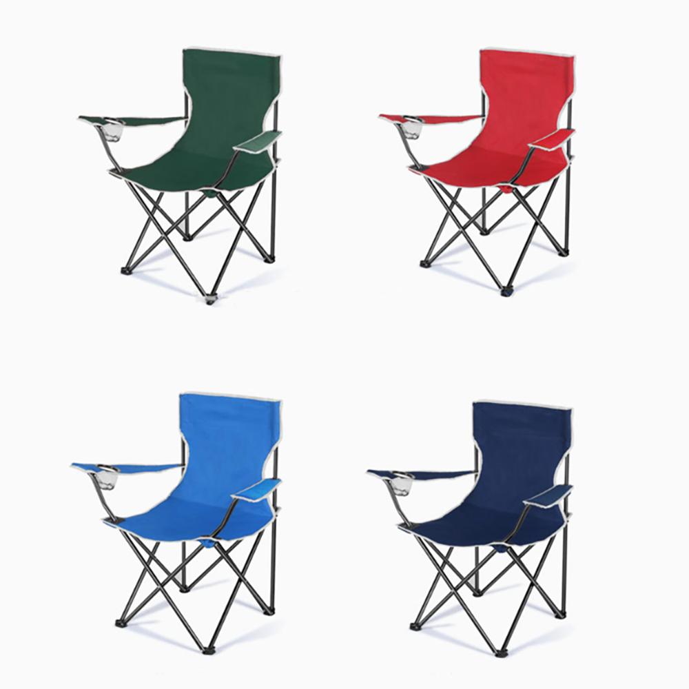 LF Camping 접이식 경량릴렉스체어 에그체어[4색상][전용 파우치포함] 선셋 그라운드 캠핑체어 이마트 3단 의자 접이식의자, 블루