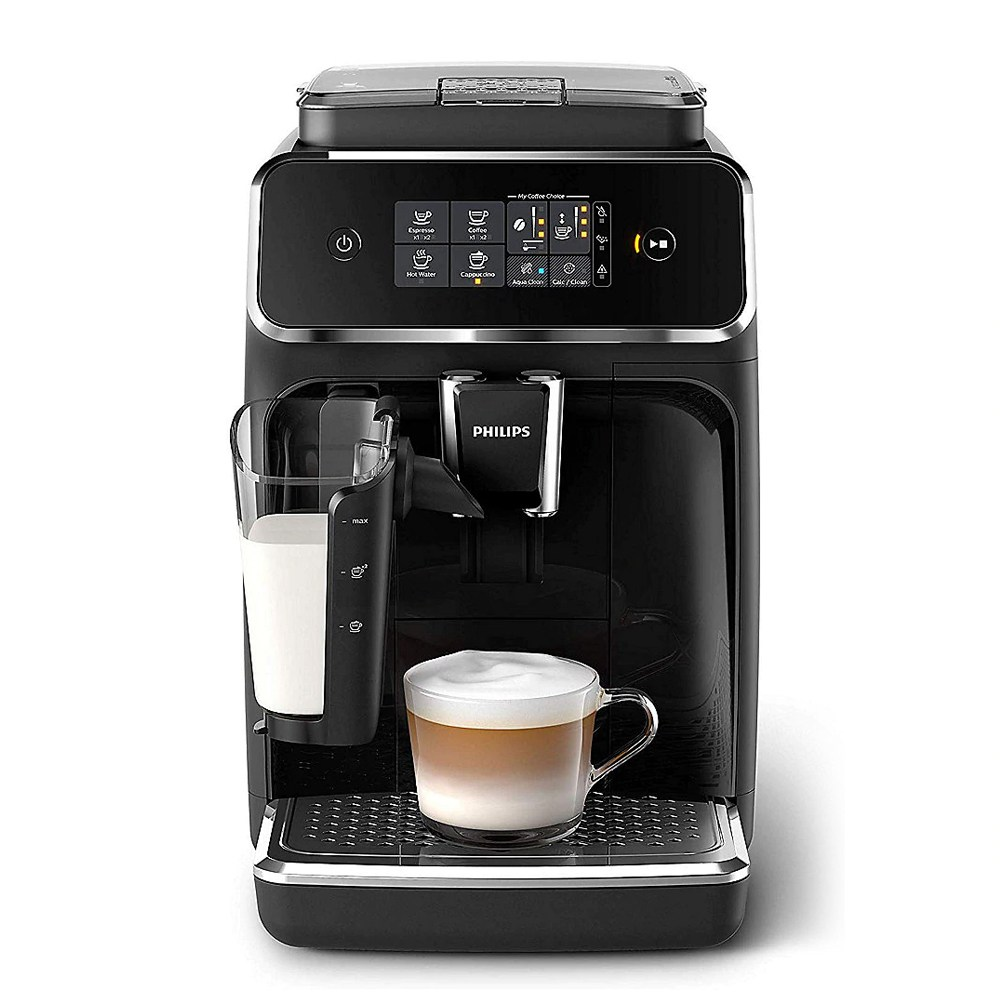 필립스 라떼고 전자동 커피머신 EP2230-13 관부가세포함 독일직배송 재고보유 즉시출고, 필립스 라떼고 EP2231/40