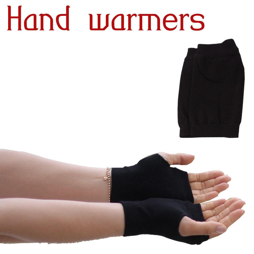ADAMWARMERS F Hand warmers 핸드워머
