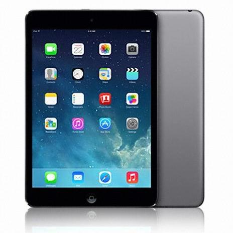애플 아이패드미니2 A급 중고태블릿 WIFI전용 32G, 단일색상, 아이패드미니2 WIFI전용 32G