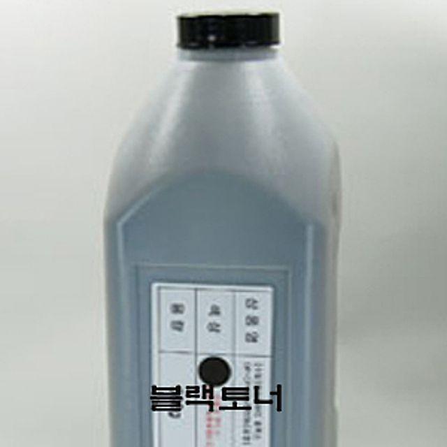 GZH673269토너(블랙) (수입파우다) 신도리코 LP4200 EPL-N4000 [1Kg], 1