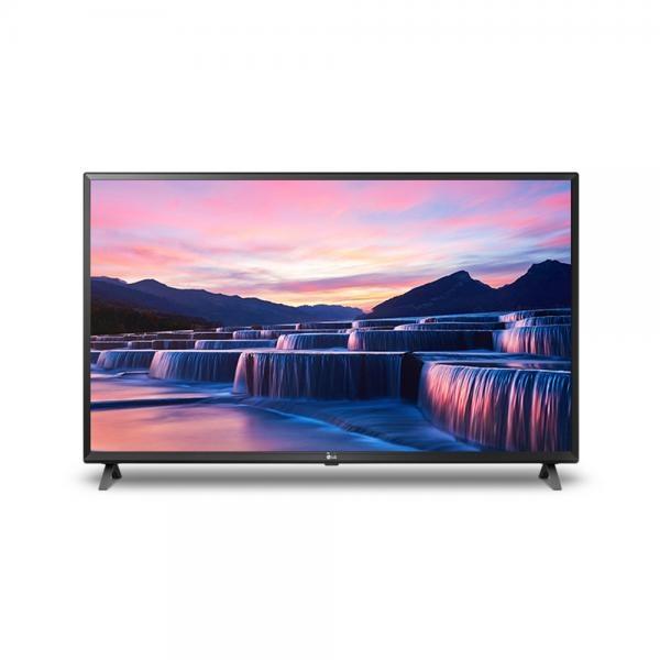 라온하우스 프리미엄 텔레비전 [LG전자] LG 4K UHD TV 55UN7800ENA 55인치 울트라HD 스마트TV 스탠드/벽걸이형, 벽걸이형, 방문설치