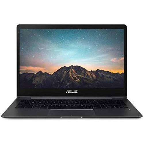 Asus ZenBook 13 Ultra-Slim Laptop 13.3 Full HD Wideview 8th Gen Inte, 상세내용참조, 상세내용참조, 상세내용참조