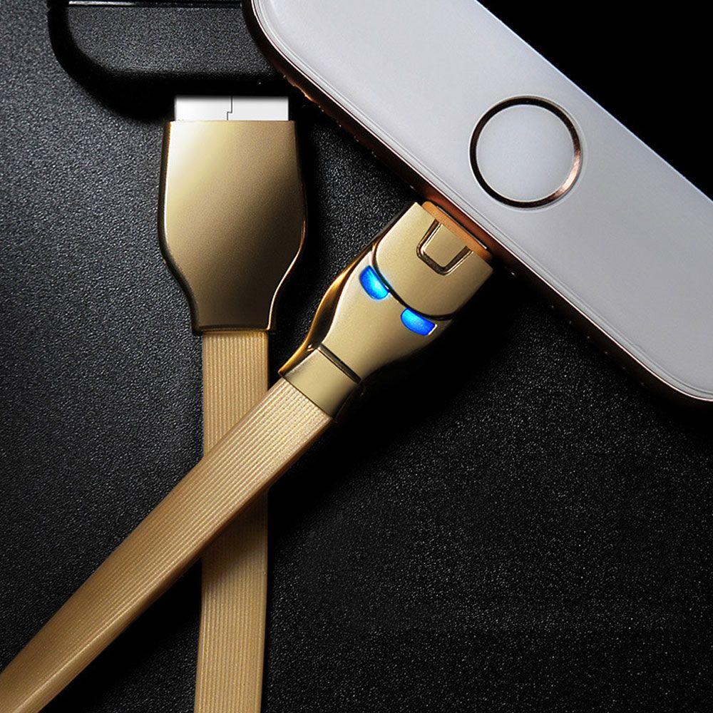 ksw34145 아이언맨 케이블 고속충전 3가지 타입가능, 1, 화이트 아이폰