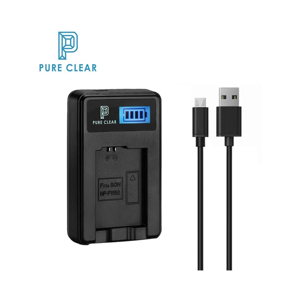 퓨어클리어 (PURECLEAR)리코 DB-65 충전기 LCD USB 싱글충전기 GR2 GR DIGITAL III IV, 1.(퓨어클리어)LCD USB 1구 충전기