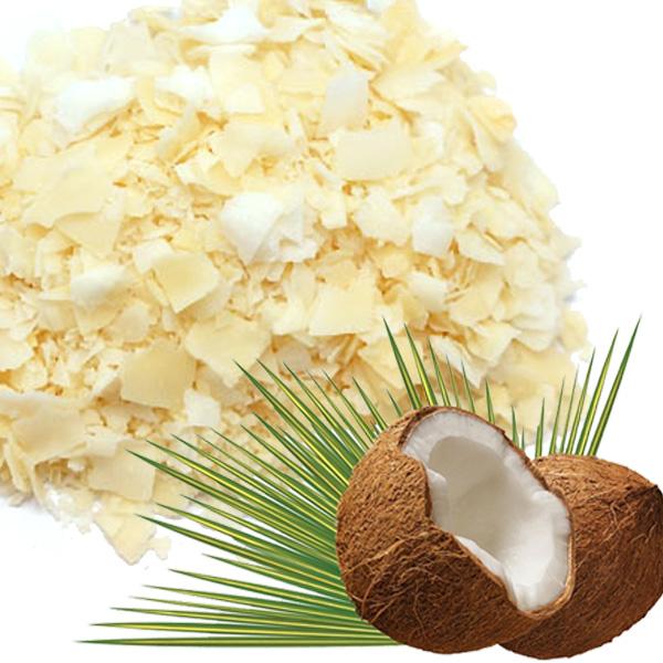 달콤 바삭한 대용량 코코넛칩 1kg