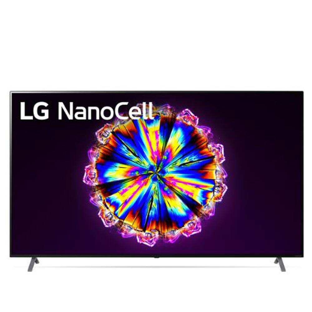 LG 75인치 나노셀 ThinQ 넷플릭스 75NANO90 (로컬완료) 2020년 [재고보유], 수도권 스탠드설치비포함 (POP 4315635553)