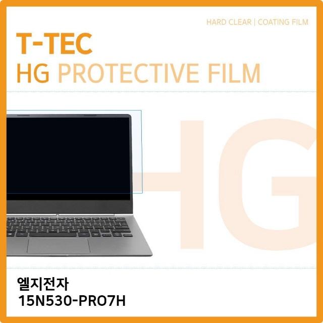 ksw17985 (T) LG 15N530-PRO7H 고광택 us970 액정보호필름, 1