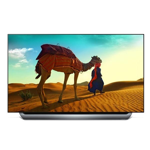 라온하우스 [LG전자] 프리미엄 55인치 스탠드형 벽걸이형 텔레비전 tv/티브이/올레드 UHD 4K TV/ OLED TV / 울트라HD /퍼펙트 HDR 쿼드 /스마트TV/인공지능 /기사무료설치, 벽걸이형 466923, 기사무료설치